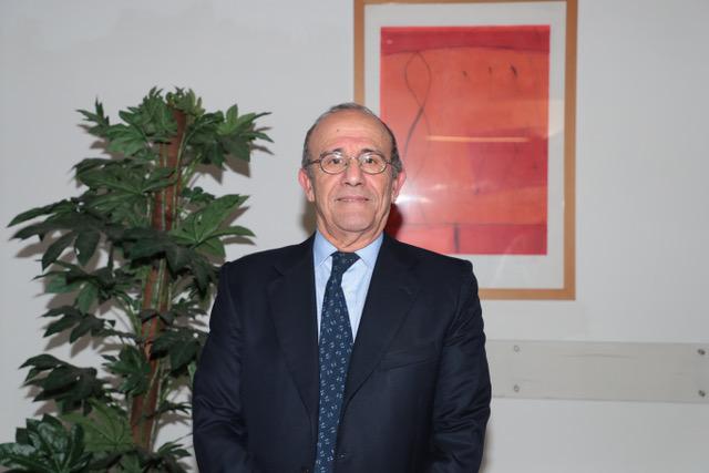 prof. De Filippis