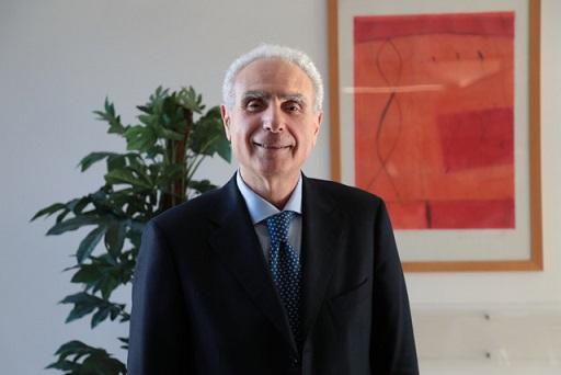 prof. Crescimbini