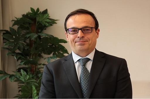 Prorettore con delega per i rapporti con scuole, società e istituzioni prof Marco Ruotolo
