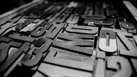 Caratteri-mobili-stampa-tipografica